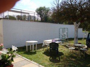 Fresque champêtre dans Décoration DSC01851-300x225