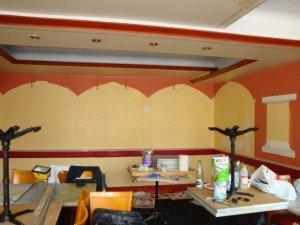 Restaurant L'assiette à Sens dans Décoration DSC01547-300x225
